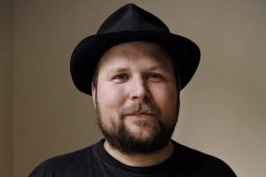 Historia de Éxito de Markus Persson: El creador de Minecraft