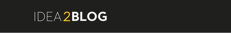 curso para bloggers