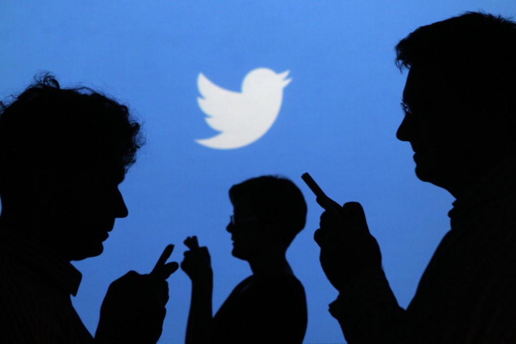 nombres para twitter