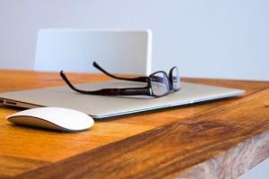 Curso de blogger online