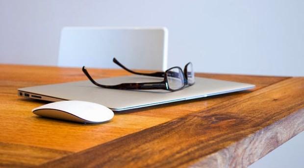 curso blogger online