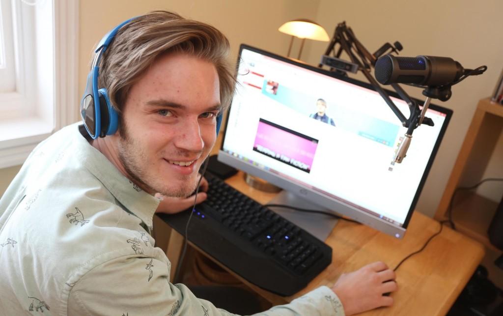 lista forbes youtubers que mas ganan