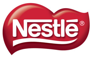 nestle_transgenicos