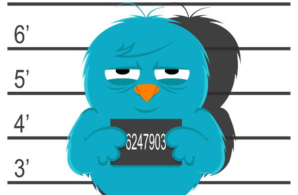 nombres twitter