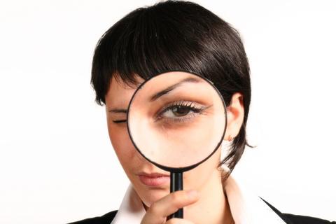 Como Buscar Palabras clave SEO para Posicionar tu Blog