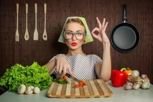 Los 20 mejores Blogs de Cocina