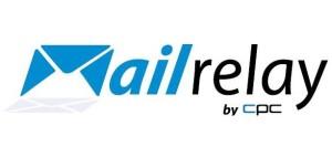 mailrelay-email-marketing