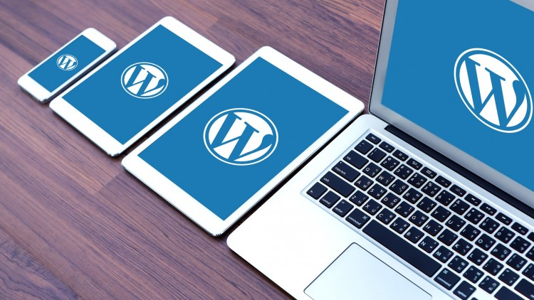 como instalar wordpress en mi hosting