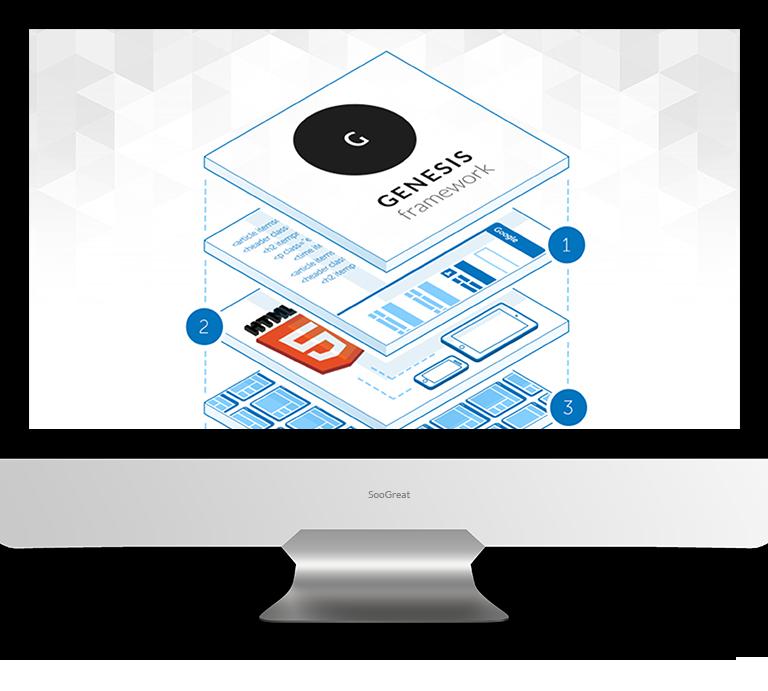 Genesis_framework