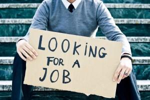 Estoy sin Trabajo, ¿Que puedo Hacer?