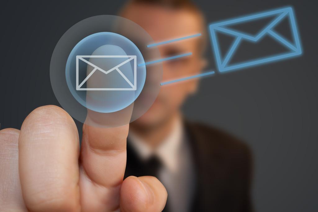 Nueva Cuenta gratuita de Mailrelay para Bloggers