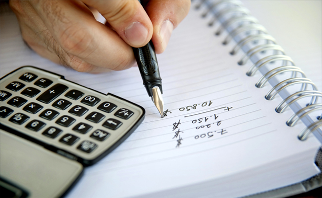 ganar dinero con un blog