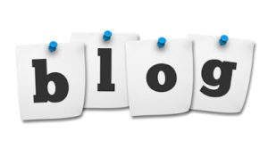 para que sirve un blog corporativo