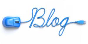 caracteristicas blog