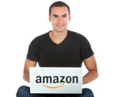 ganar-dinero-en-amazon-vender-libros-electronicos-ebook