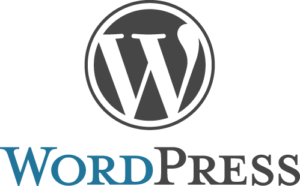 escritorio plataforma blogging wordpress