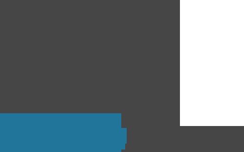 Introducción al Escritorio de WordPress