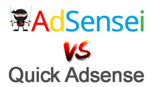 plugin adsense wordpress