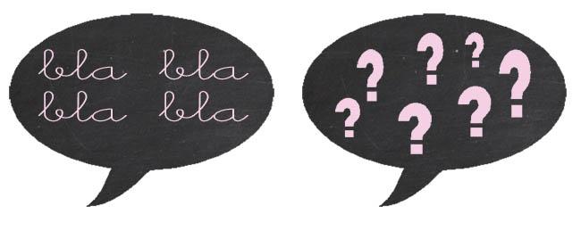 Responder-comentarios-blogger