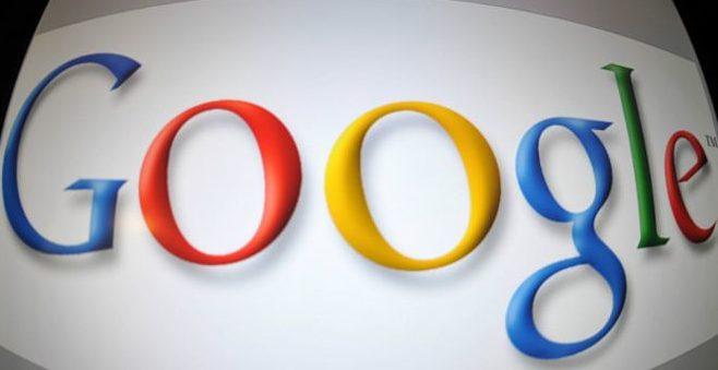 Mi Estrategia para Llegar al Top 1 en Google en el Concurso SEO de Adsensei B30.