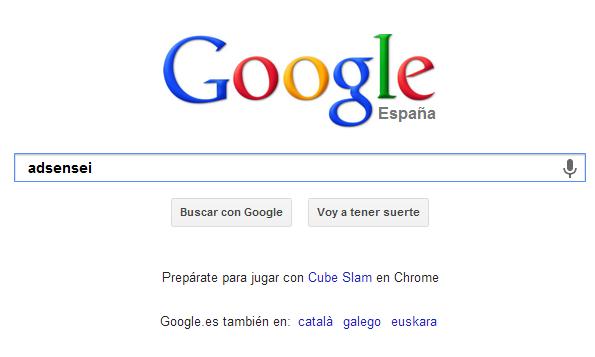 comandos-busqueda-avanzada-de-google