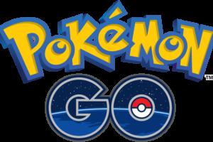 Como Ganar Dinero con Pokemon GO