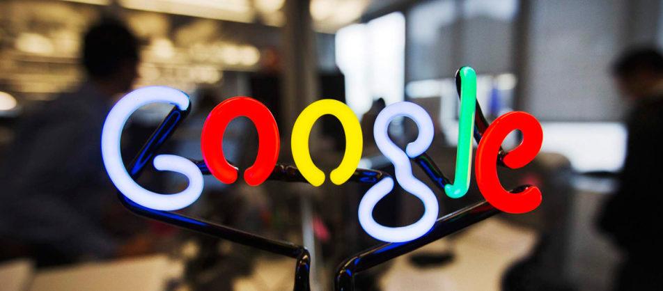 cambia lo que google dice de ti