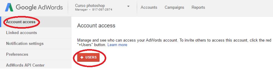 datos exactos google keyword planner