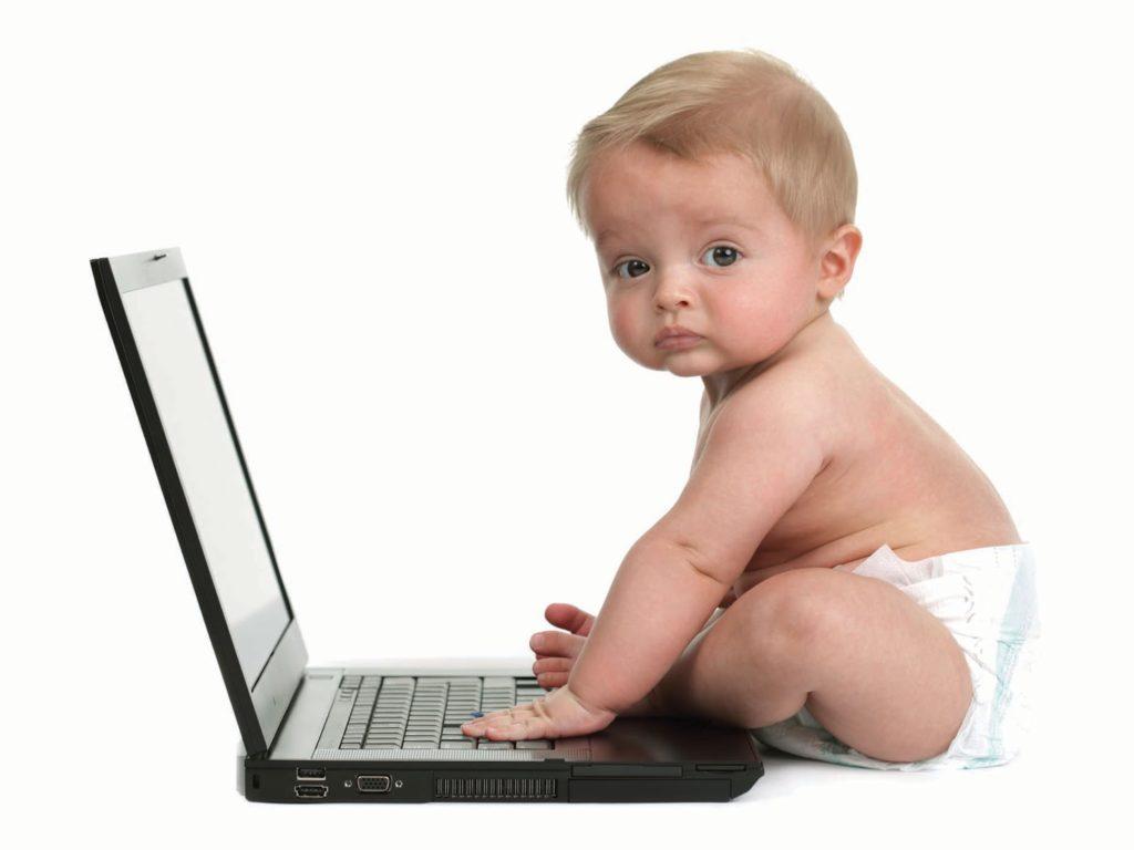 guia blogging para novatos