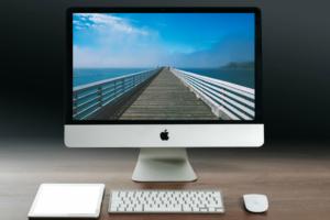Llevando mi Blog a otro Nivel. Crear mi primer Infoproducto