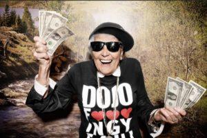 Como Conseguir Dinero rápido y fácil en un Día