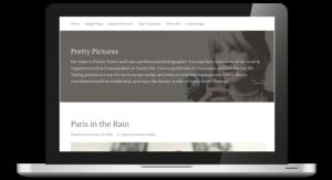 Ayuda para Crear un Blog, totalmente Gratis