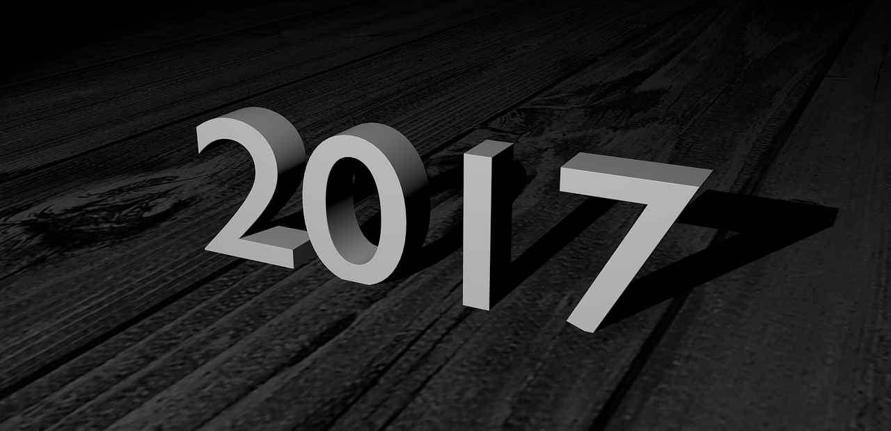 happy-new-year-2017-posters-in-high-resolution