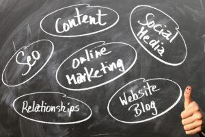 Como Aumentar tus Ingresos con un Blog Multilingüe