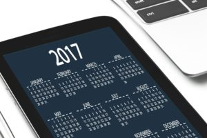 Tendencias del Marketing online en 2017