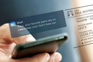 7 Errores a Evitar en el Email Marketing