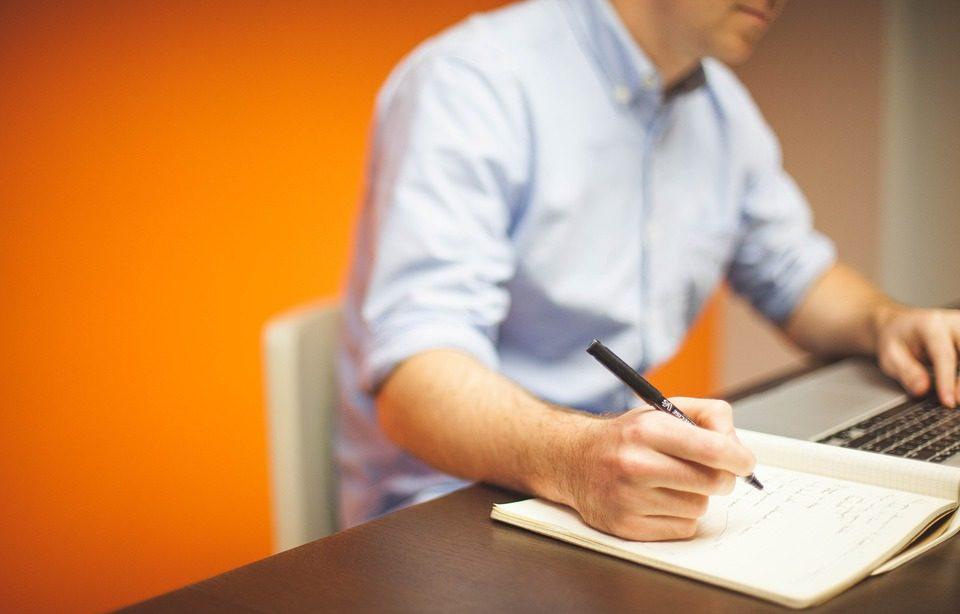 Cómo Generar más de 3.000 Visitas a tu Blog durante tu primer