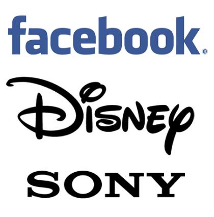 Como crear un logo para tu blog generador de logotipos for Generador de logos