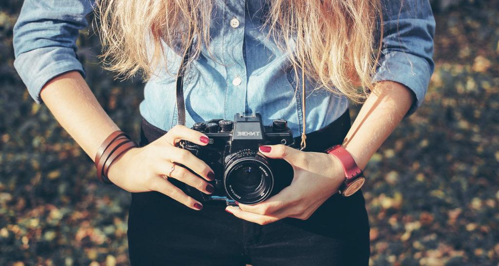 15 temas Wordpress para fotógrafos. Las mejores plantillas de ...