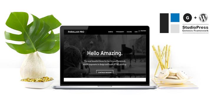 ¿Cómo diseñar mi blog?¿Plantilla premium o gratuita?