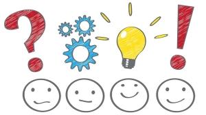 Ideas para crear un Blog exitoso
