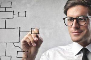 10 Temas Wordpress para Empresas