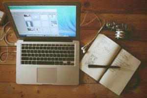Cómo Ganar Dinero online con tus Conocimientos