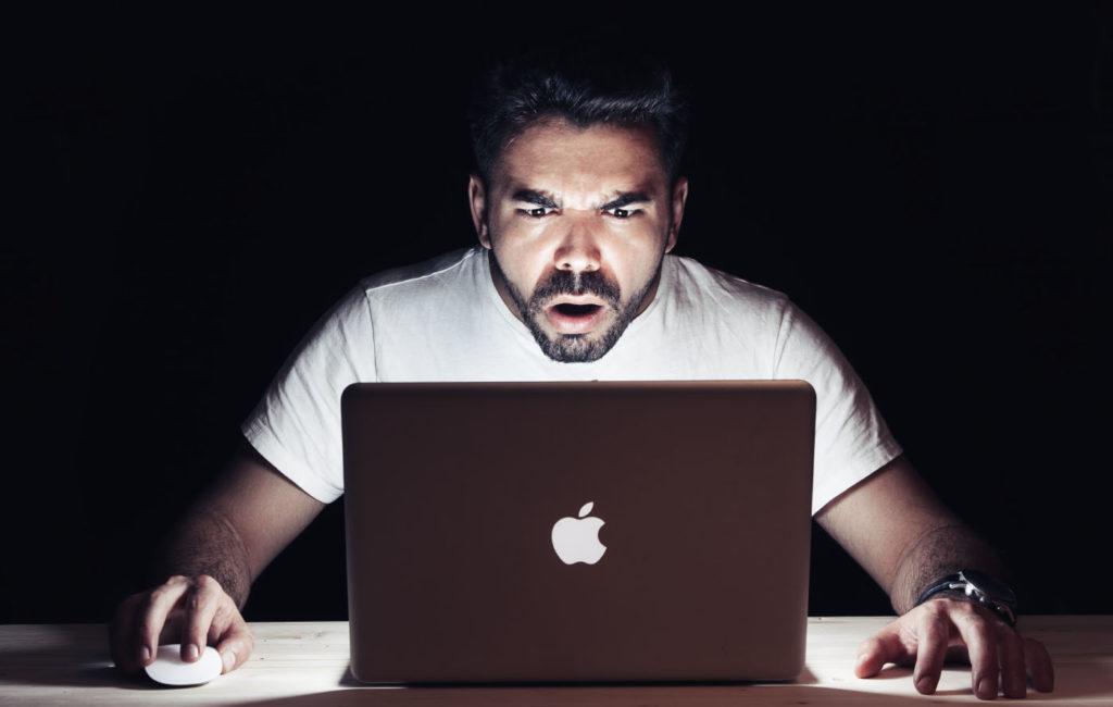 como generar ingresos online