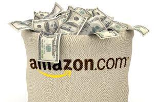 Ganar Dinero como Afiliado sin Tener un Blog
