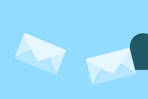La Importancia del Email Marketing en un Proyecto Online