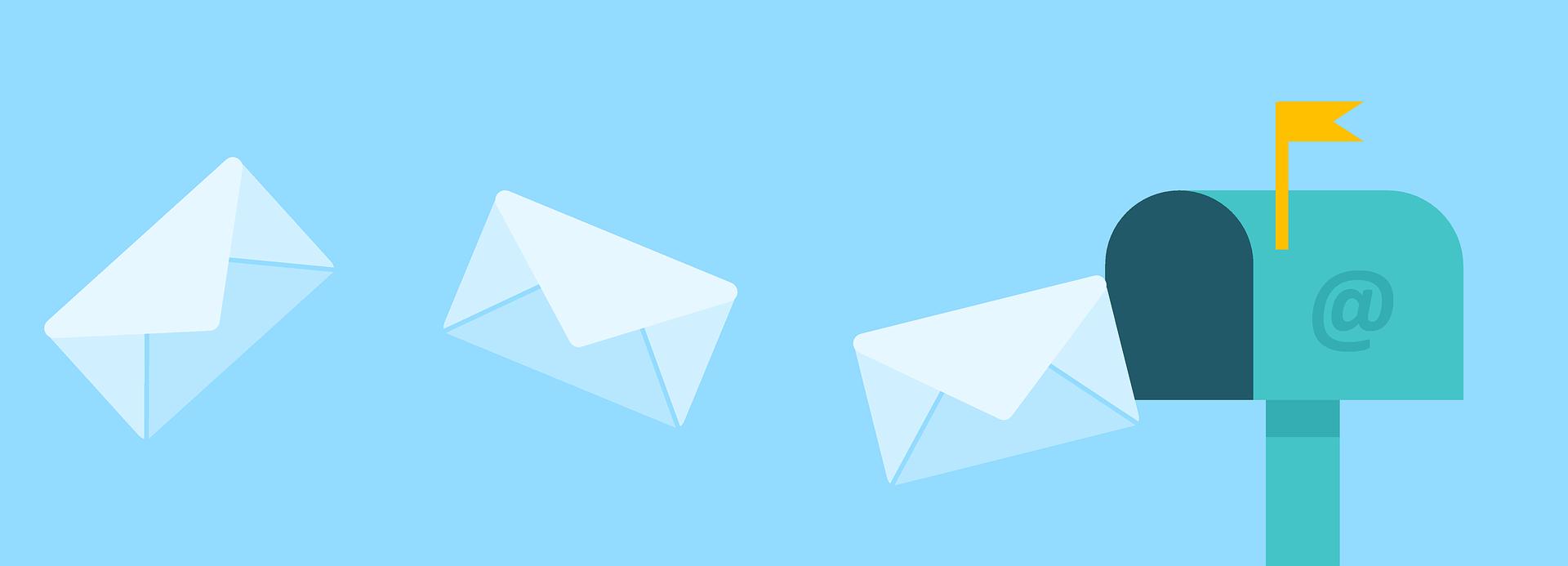 La Importancia del Email Marketing en un Proyecto Online