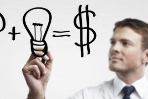 ¿Cuanto Dinero Necesito para Crear mi primer Proyecto Digital?