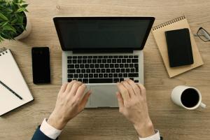 Cómo Automatizar Emails para Vender un Infoproducto