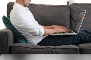 10 Formas de Ganar Dinero por Internet sin Invertir